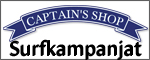 Captains Shop