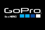GoPro Video Kamerat nyt Captains Shopista